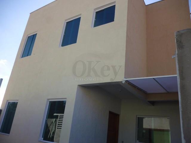 comprar ou alugar casa em condomínio no bairro recanto do sol na cidade de caraguatatuba-sp