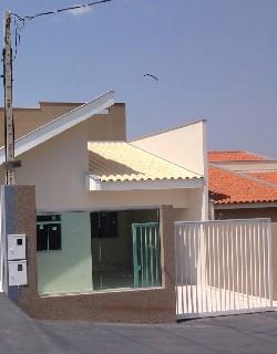 Comprar, casa no bairro jd panoramico na cidade de cambé-pr