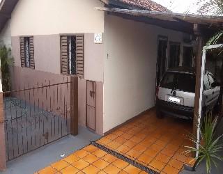 Comprar, casa no bairro parque residencial cambe na cidade de cambe-pr