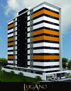 Comprar, apartamento no bairro centro na cidade de cambé-pr