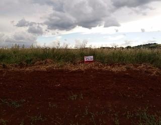 Comprar, terreno no bairro portal do lago na cidade de cambé-pr