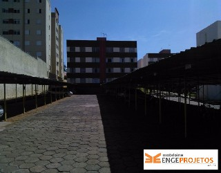 Alugar, apartamento no bairro jardim alto da boa vista na cidade de rolandia-pr