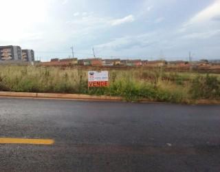 Comprar, terreno no bairro jd. europa na cidade de cambé-pr