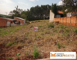 Comprar, terreno no bairro manoel müller na cidade de rolândia-pr