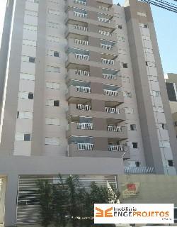 Comprar, apartamento no bairro centro na cidade de cambe-pr