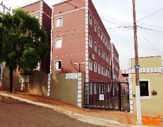 Alugar, apartamento no bairro centro na cidade de cambé-pr