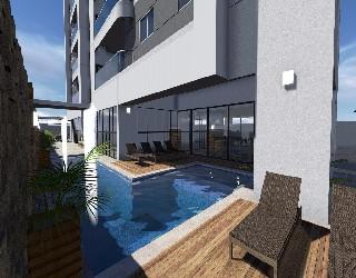 Comprar, apartamento no bairro centro na cidade de rolândia-pr