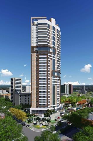 comprar ou alugar apartamento no bairro goiabeiras na cidade de cuiaba-mt