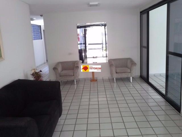 comprar ou alugar apartamento no bairro cabo branco na cidade de joão pessoa-pb