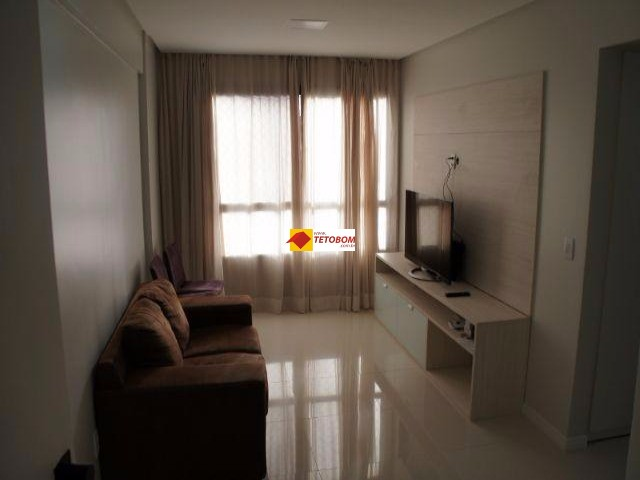 comprar ou alugar apartamento no bairro cidade jardim na cidade de salvador-ba