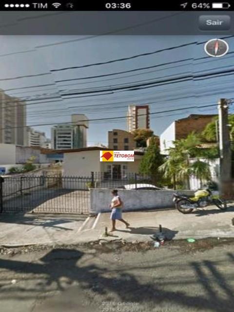 comprar ou alugar casa no bairro pituba na cidade de salvador-ba