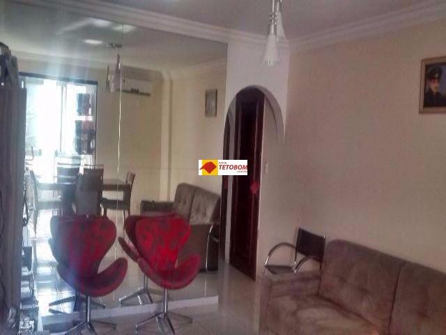 comprar ou alugar apartamento no bairro imbui na cidade de salvador-ba