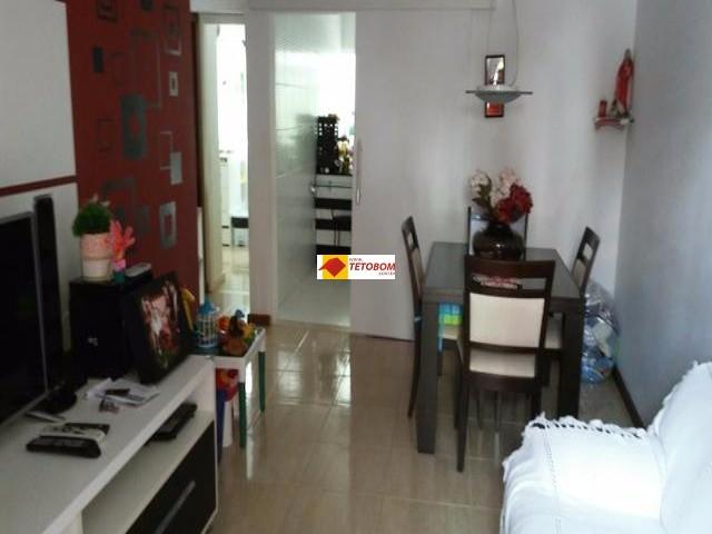 comprar ou alugar apartamento no bairro brotas na cidade de salvador-ba