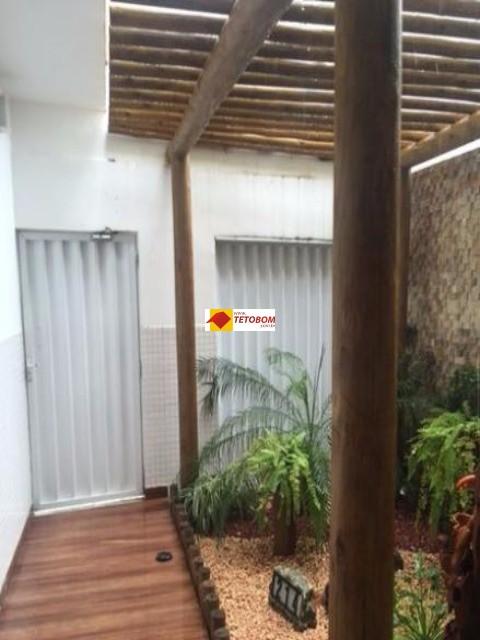 comprar ou alugar prédio no bairro amaralina na cidade de salvador-ba