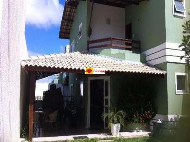 comprar ou alugar casa no bairro stella maris na cidade de salvador-ba