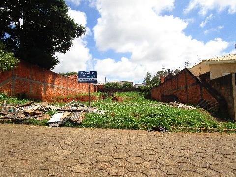 comprar ou alugar terreno no bairro jardim regina na cidade de itararé-sp