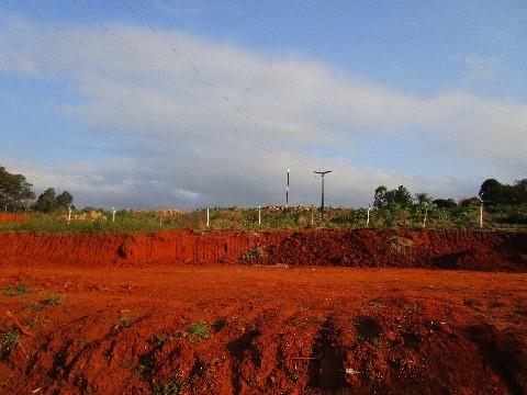 comprar ou alugar terreno no bairro chácara laminarco na cidade de itararé-sp