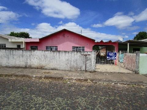 comprar ou alugar casa no bairro coapar na cidade de sengés-pr