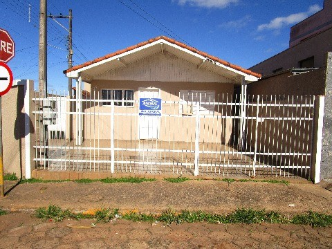 comprar ou alugar casa no bairro vila beca na cidade de itararé-sp