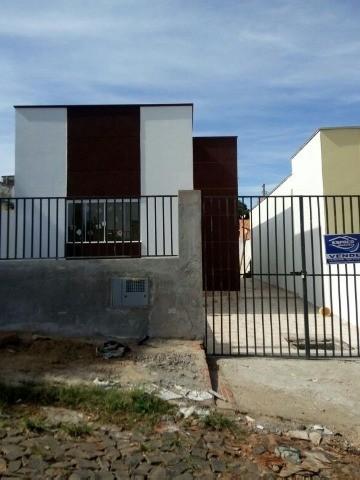 comprar ou alugar casa no bairro jardim dona anésia na cidade de itararé-sp