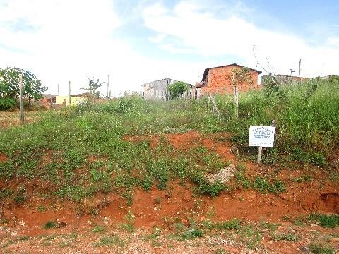 comprar ou alugar terreno no bairro jardim são paulo na cidade de itararé-sp