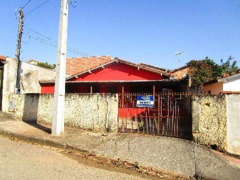comprar ou alugar casa no bairro jardim das americas na cidade de riversul-sp