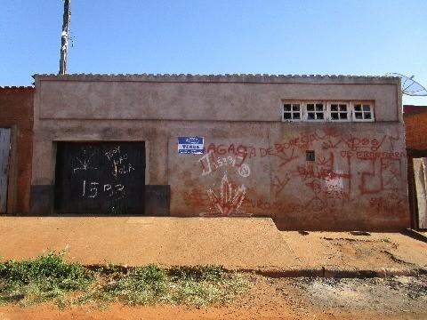 comprar ou alugar terreno no bairro jardim fronteira na cidade de itararé-sp