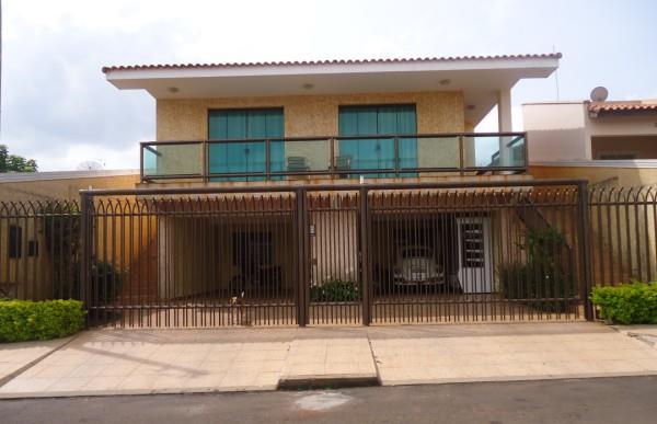 comprar ou alugar casa no bairro jardim claudina na cidade de itararé-sp