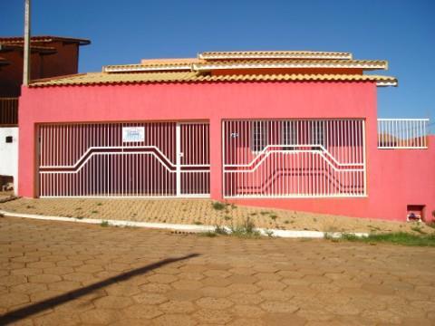 comprar ou alugar casa no bairro parque das nações na cidade de itararé-sp
