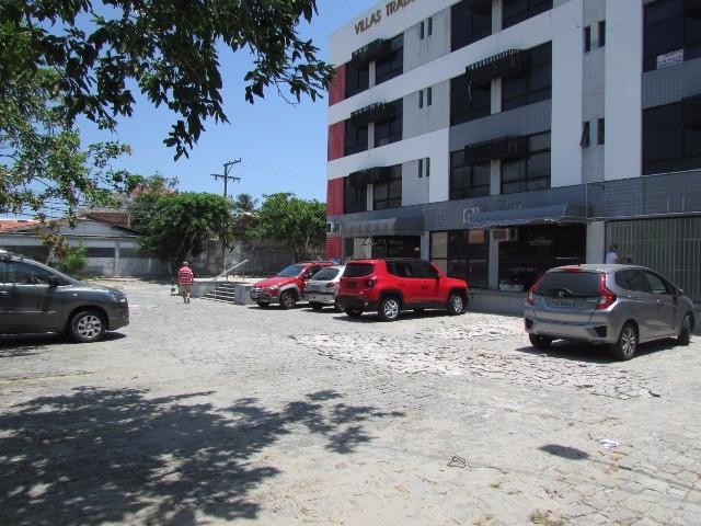 comprar ou alugar loja no bairro pitangueiras na cidade de lauro de freitas-ba