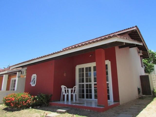 comprar ou alugar casa em condomínio no bairro top vilas,vilas do atlântico na cidade de lauro de freitas-ba