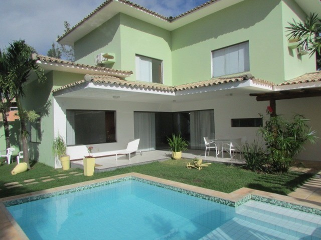 comprar ou alugar casa em condomínio no bairro av. priscila dutra ,vilas do atlântico na cidade de lauro de freitas-ba