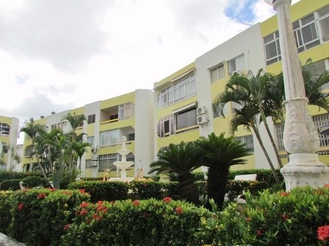 comprar ou alugar apartamento no bairro villas do atlântico na cidade de lauro de freitas-ba