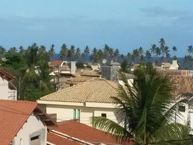 comprar ou alugar apartamento no bairro condomínio praias do atlântico,villas do atlântico na cidade de lauro de freitas-ba