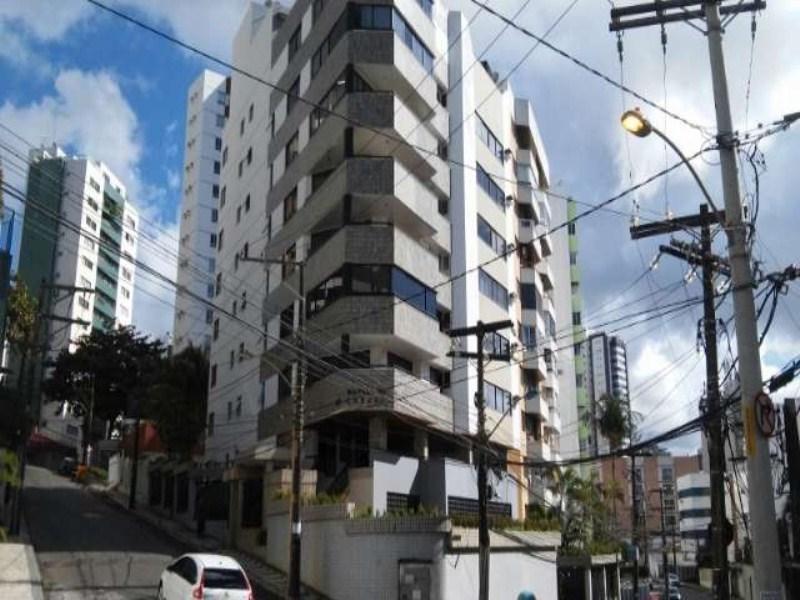 comprar ou alugar apartamento no bairro pituba na cidade de salvador-ba