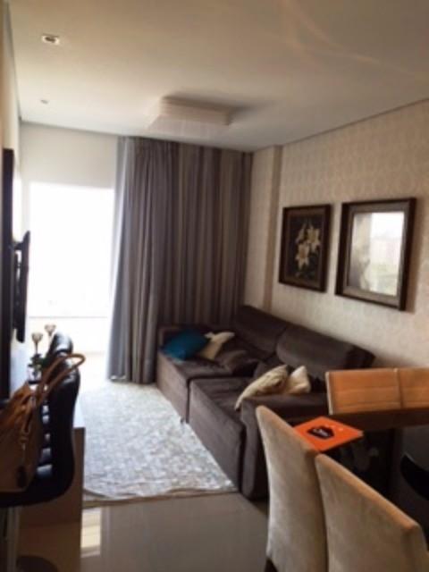 comprar ou alugar apartamento no bairro vila operaria na cidade de itajai-sc