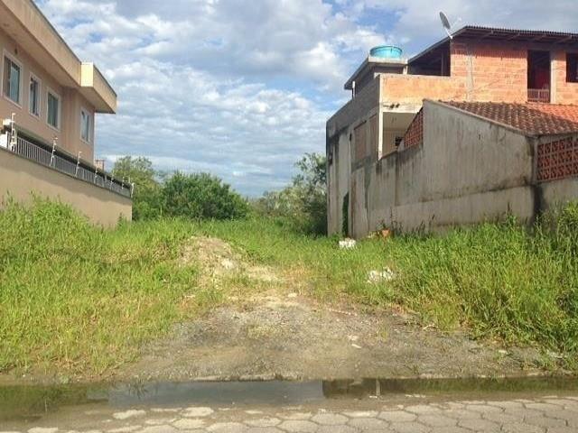 comprar ou alugar terreno no bairro murta na cidade de itajai-sc