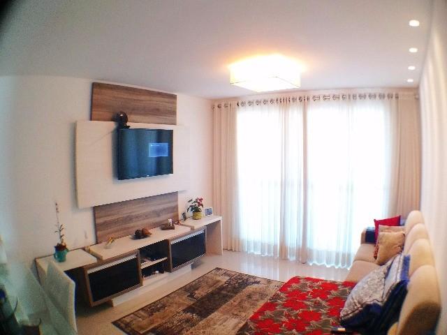 comprar ou alugar apartamento no bairro dom bosco na cidade de itajai-sc