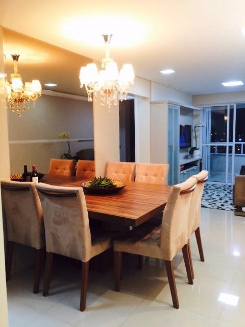 comprar ou alugar apartamento no bairro sao joao na cidade de itajai-sc