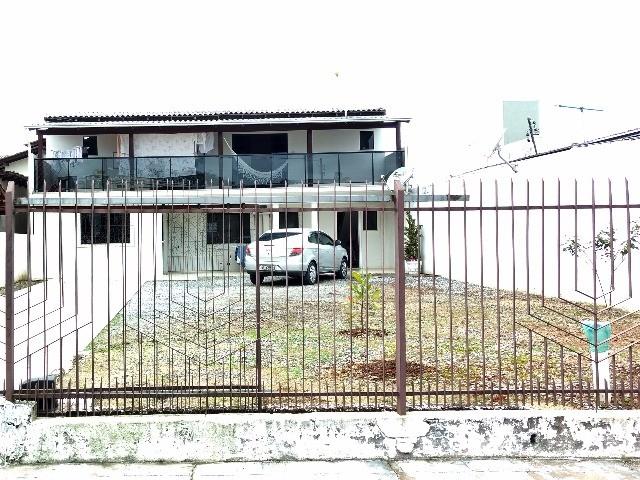 comprar ou alugar casa no bairro cordeiros na cidade de itajai-sc