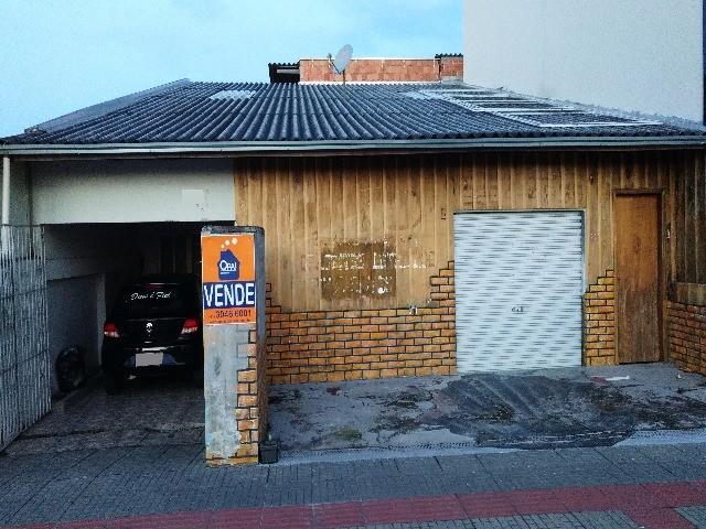 comprar ou alugar casa no bairro sao vicente na cidade de itajai-sc