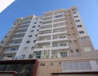 comprar ou alugar apartamento no bairro tabuleiro na cidade de camboriú-sc