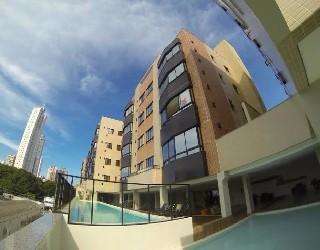 comprar ou alugar apartamento no bairro aririba na cidade de balneario camboriu-sc