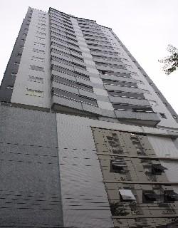 comprar ou alugar apartamento no bairro pioneiros na cidade de balneario camboriu-sc