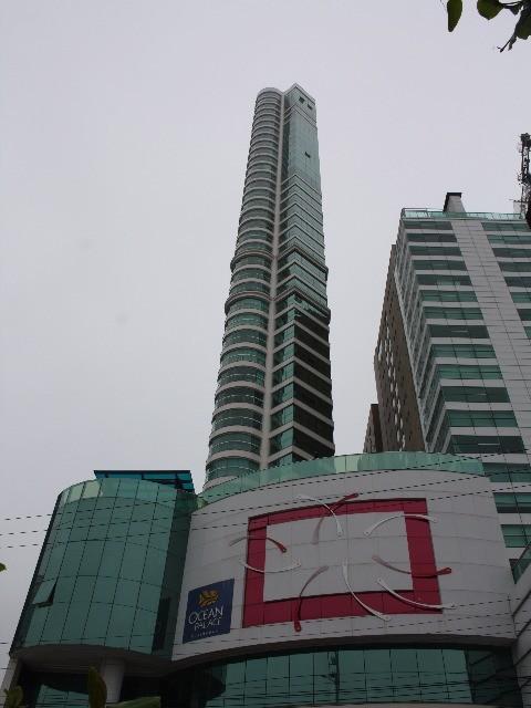Foto 58