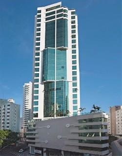 comprar ou alugar apartamento no bairro centro na cidade de balneario camboriu-sc