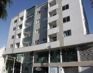 comprar ou alugar apartamento no bairro nacoes na cidade de balneario camboriu-sc