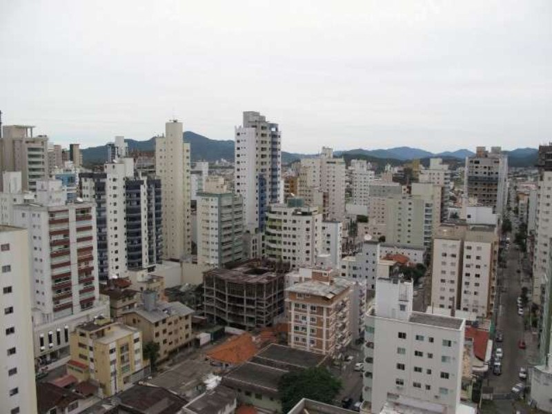 FOTOS  BRASIL CENTRAL - APTO (