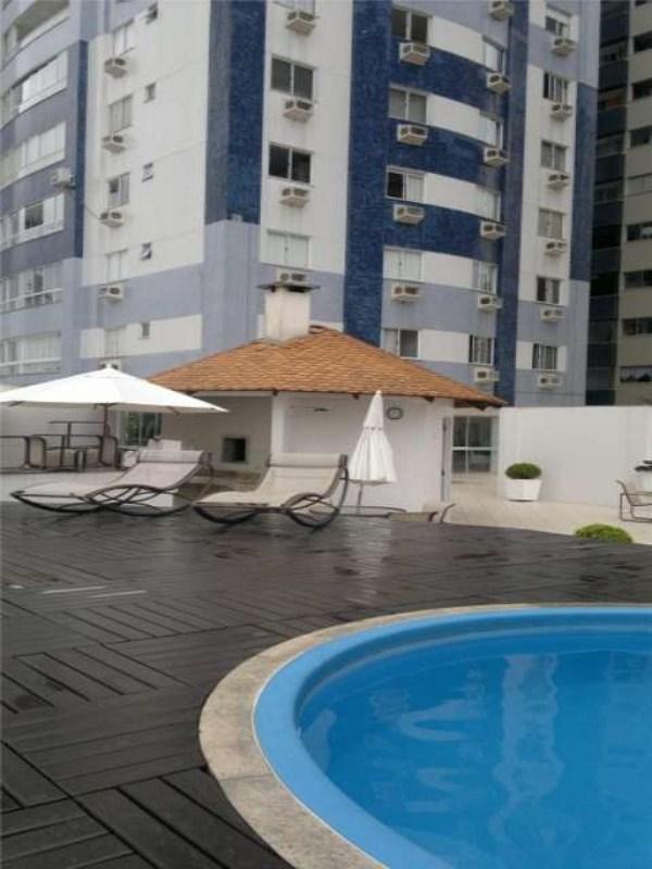 FOTOS BRASIL CENTRAL (17)