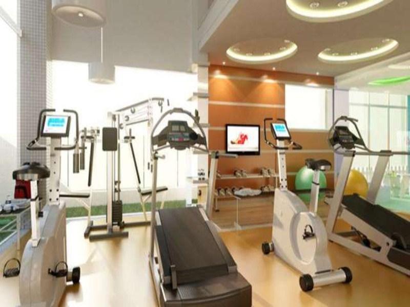 fitness_zoom